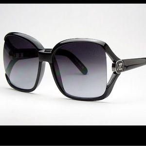 Von Zipper Dharma sunglasses